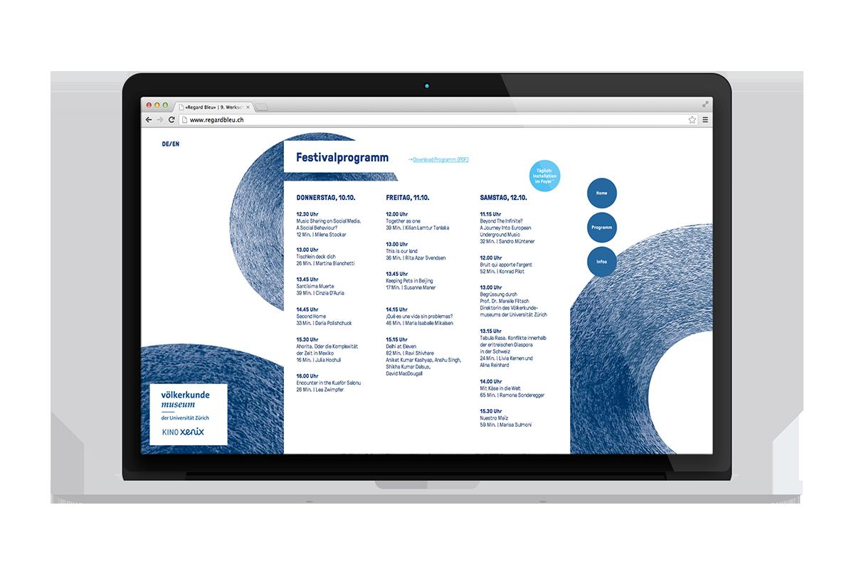 webprogramm