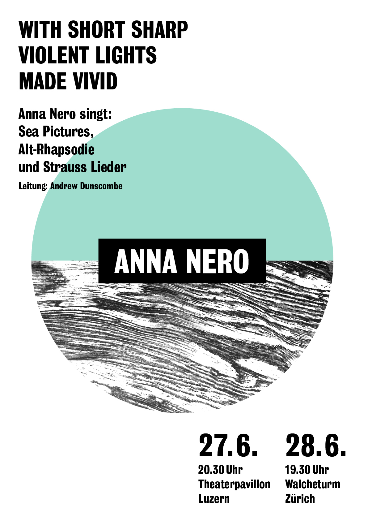 annanero_flyer_digital_def