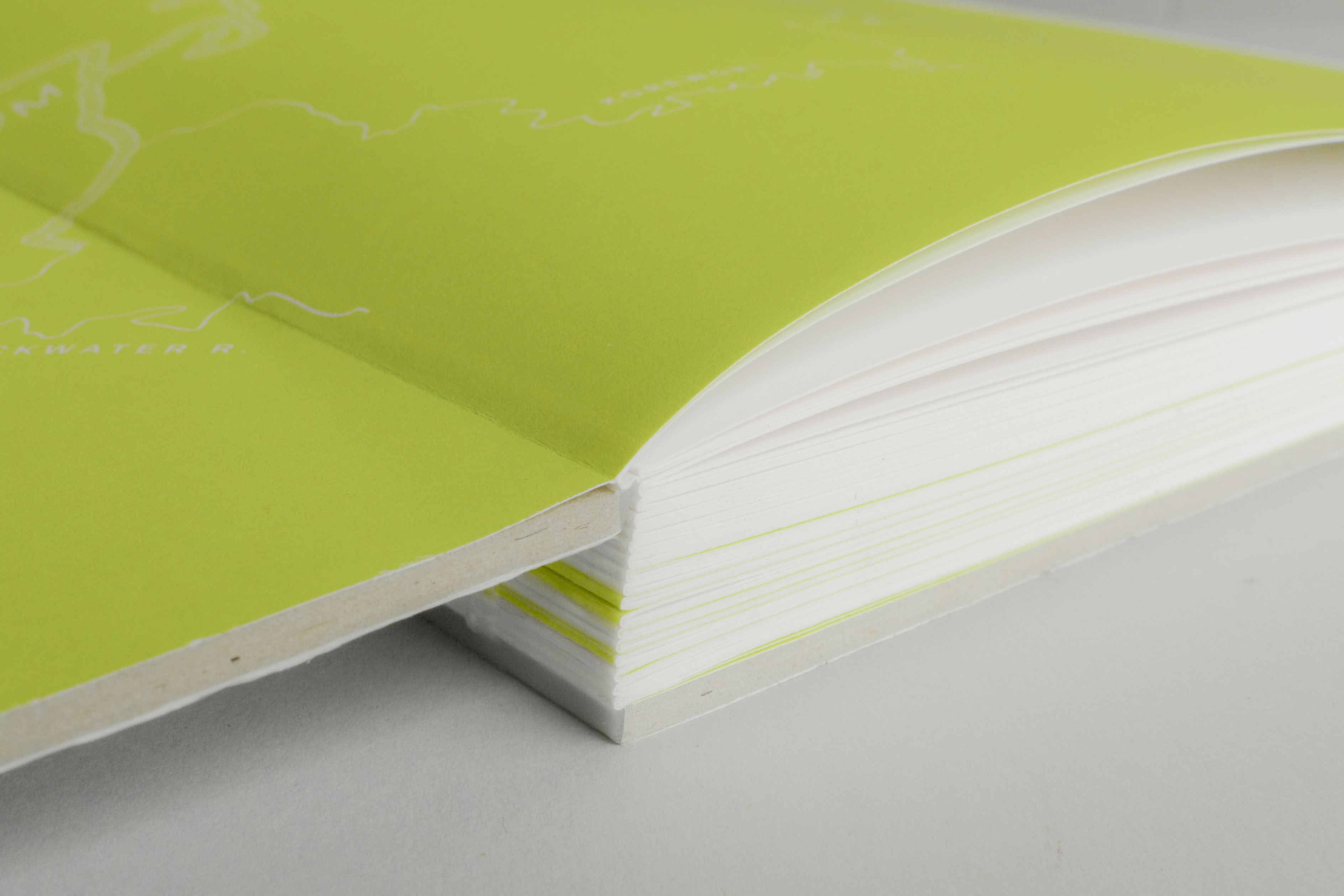 detailbuch