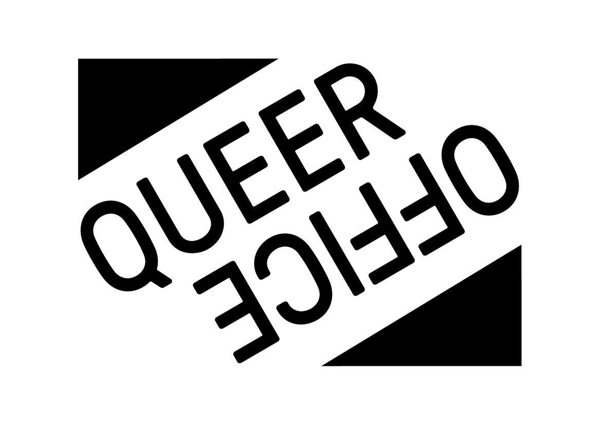 queerofficequer5